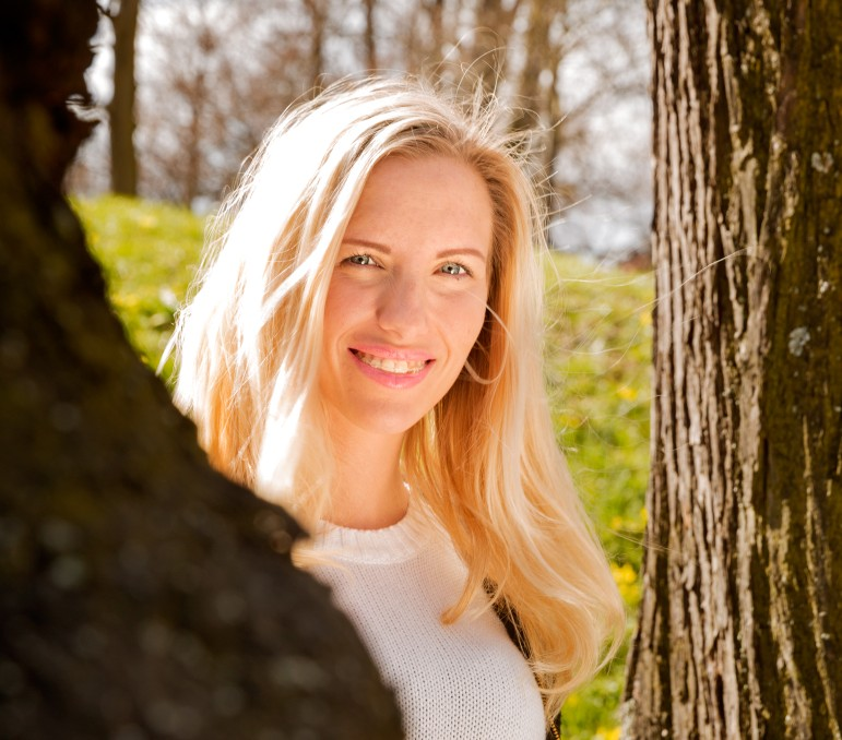Cecilia Liljecrantz4