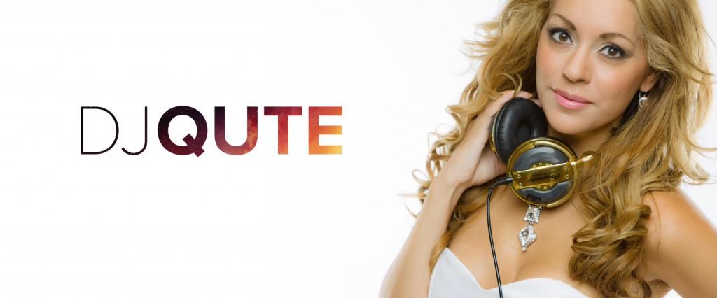 DJ-Qute